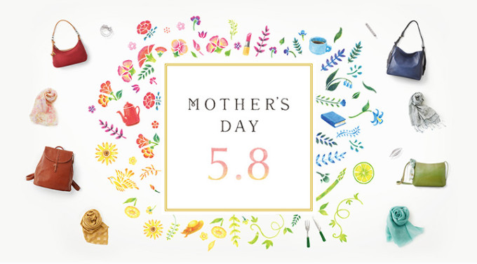 16_0420_mothersday_fb01