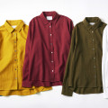 top_2000-700_56dt_shirts